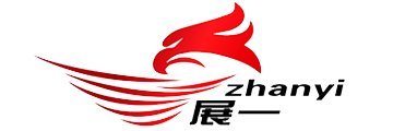 Wuhan Zani packagings co,.ltd